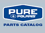 Polaris Pure